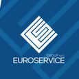 Euroservice Group