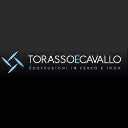 Fabbri Torasso e Cavallo - Fabbri Castiglione Falletto