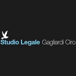 Studio Legale Gagliardi