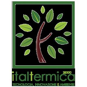 Italtermica 2000 - Termotecnica - impianti e macchine Rivoli