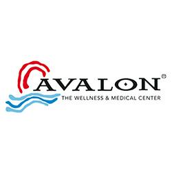 Avalon Wellness - Benessere centri e studi Sgonico