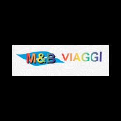 Autonoleggio M e B VIAGGI - Trasporto pubblico - societa' di servizi Torino