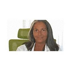 Endocrinologia Dott.ssa Pallini Stefania - Medici specialisti - endocrinologia e diabetologia Livorno