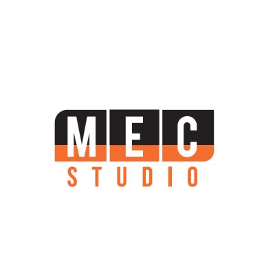 Mec Studio - Marketing e ricerche di mercato Verona
