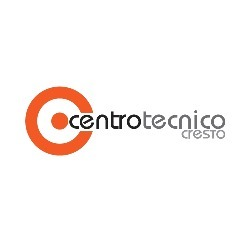 Centro Tecnico Cresto - Elettricisti Montalto Dora