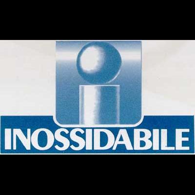 Inossidabile - Bullonerie Collegno
