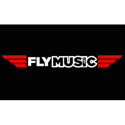 Fly Music Art - Associazioni artistiche, culturali e ricreative Borgaro Torinese