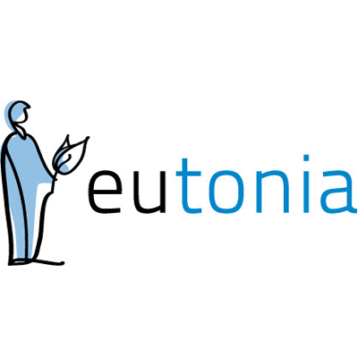 Eutonia - Sanita' e Salute - Fisiokinesiterapia e fisioterapia - centri e studi Trieste
