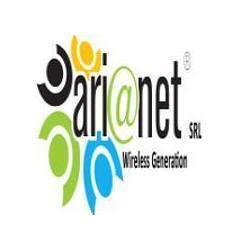 Ari@Net - Telecomunicazioni - phone center e servizi Rotello