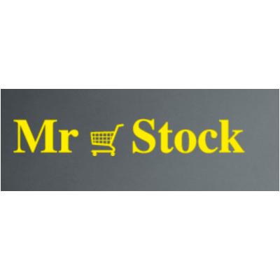 Mr. Stock