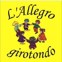 Asilo Nido L'Allegro Girotondo - scuole dell'infanzia private Pescantina