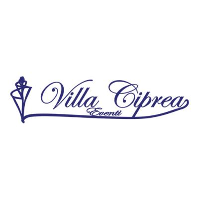 Villa Ciprea Ricevimenti