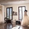 8e58392b7663 Ughetta Spose di del Ninno Ughetta