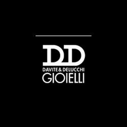 Davite & Delucchi - Gioiellerie e oreficerie - vendita al dettaglio Valenza