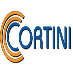 Cortini Michele - Rame e leghe Trecate