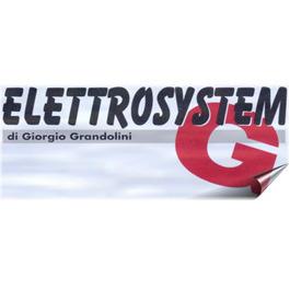 G. Elettrosystem - Condizionamento aria impianti - installazione e manutenzione Verbania