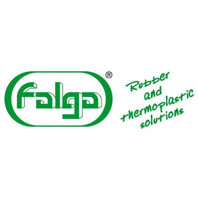 Falga - Autoaccessori - produzione Armeno