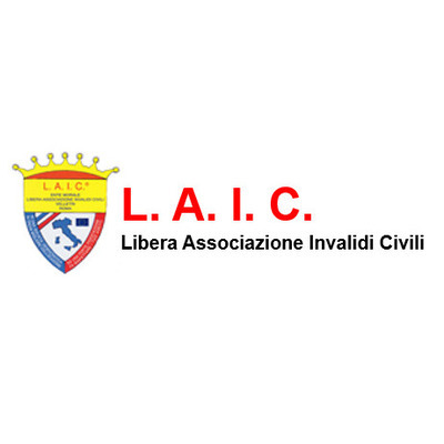 L.A.I.C. Libera Associazione Invalidi Civili - Associazioni ed istituti di previdenza ed assistenza Bari