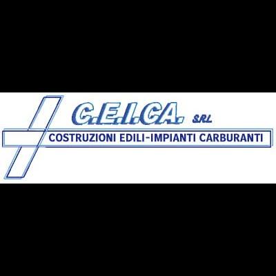 C.E.I.Ca. - Scavi e demolizioni Messina
