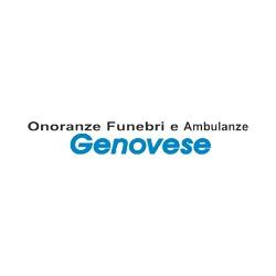 Onoranze Funebri Genovese Alessandro - Ambulanze private Barcellona Pozzo Di Gotto