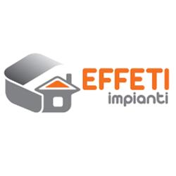 Effeti Impianti - Idrotermosanitari e Piattaforme Aeree - Impianti idraulici e termoidraulici Borgosesia
