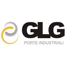 Glg Porte Industriali - Serrande avvolgibili Caltignaga