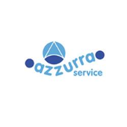 Azzurra Service s.a.s. - Archiviazione documenti Vado Ligure