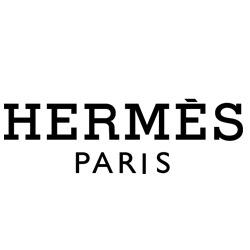 Hermès Paris - Abbigliamento alta moda e stilisti - boutiques Roma