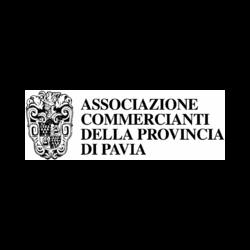 Associazione Commercianti della Provincia di Pavia - Finanziamenti e mutui Pavia