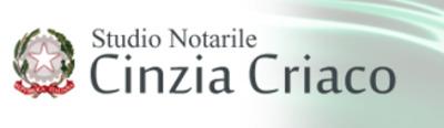 Criaco Cinzia