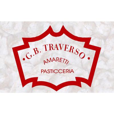 G.B. Traverso Antica Pasticceria - Pasticceria e confetteria prodotti - produzione e ingrosso Gavi