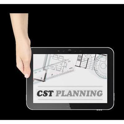 Cst Planning Architettura ed Interior Design, Progettazioni e Ristrutturazioni - Architetti - studi Lissone