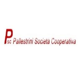Pallestrini SocietÀ Cooperativa - Casellari e cassette postali, bacheche Settimo Milanese