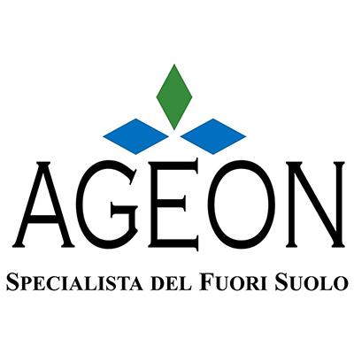 Ageon - Serre - impianti ed attrezzature Cuneo