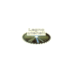 Legno Utensil - Legno lavorazione macchine - commercio Frossasco