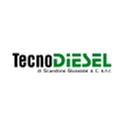 Scandone Tecnodiesel - Autofficine e centri assistenza Borgo San Dalmazzo