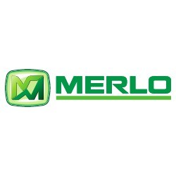 Merlo Spa Industria Metalmeccanica - Carrelli elevatori e trasportatori - commercio e noleggio Cervasca