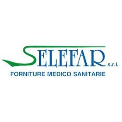 Selefar - Ospedali - attrezzature e forniture Cuneo