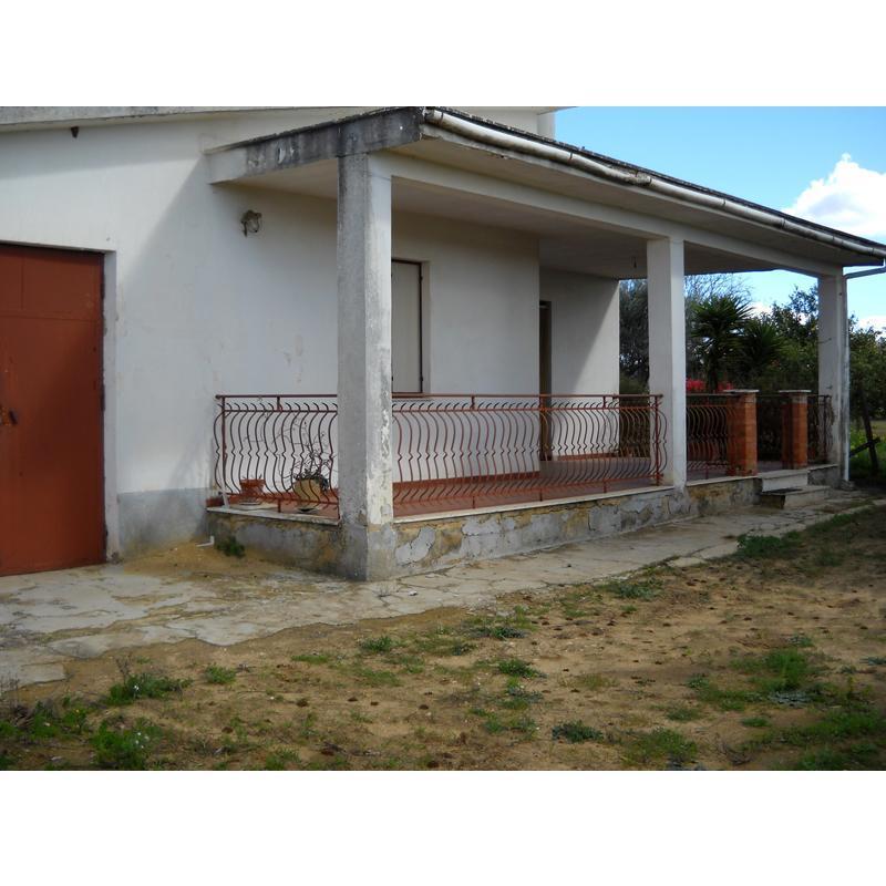 Agenzie immobiliari g s immobiliare catania - Immobiliari a catania ...