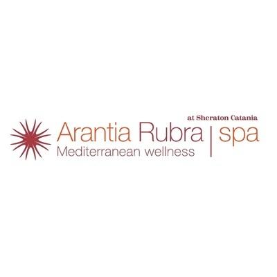 Arantia Rubra Mediterranean Wellness