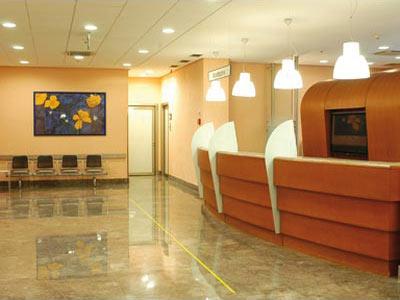 Radiologia ed ecografia gabinetti e studi a Casteldaccia ... 39e5bb4c0366