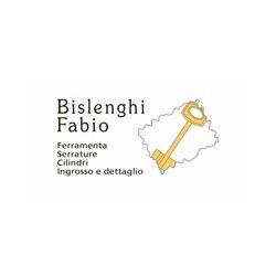 Bislenghi Serrature