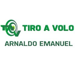 Associazione Sportiva Tiro al Volo Arnaldo Emanuel - Associazioni artistiche, culturali e ricreative Cuneo