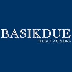 Basikdue Spa - Cotone filati e tessuti - produzione e ingrosso Bonvicino