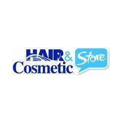 Hair & Cosmetic Store - Profumerie Perugia