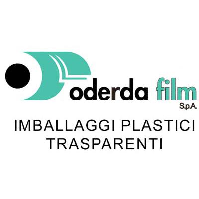 Oderda Film - Sacchi materia plastica Lesegno