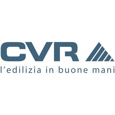 Cvr - Edilizia - materiali Gubbio