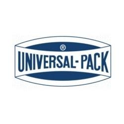 Universal Pack - Alimentare e conserviera industria - macchine San Giovanni In Marignano