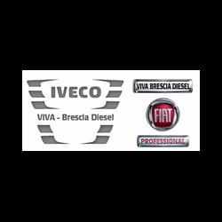 V.I.V.A. - Brescia Diesel Spa - Concessionario Iveco - Fiat Professional - Autoveicoli usati Castegnato