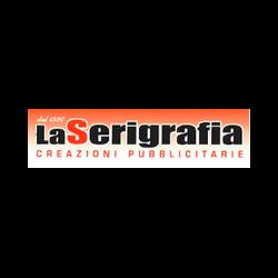 La Serigrafia - Tipografie Portogruaro